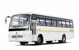 Mini Bus for rent in Ongole